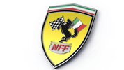 NICKSFORZAFERRARI.COM